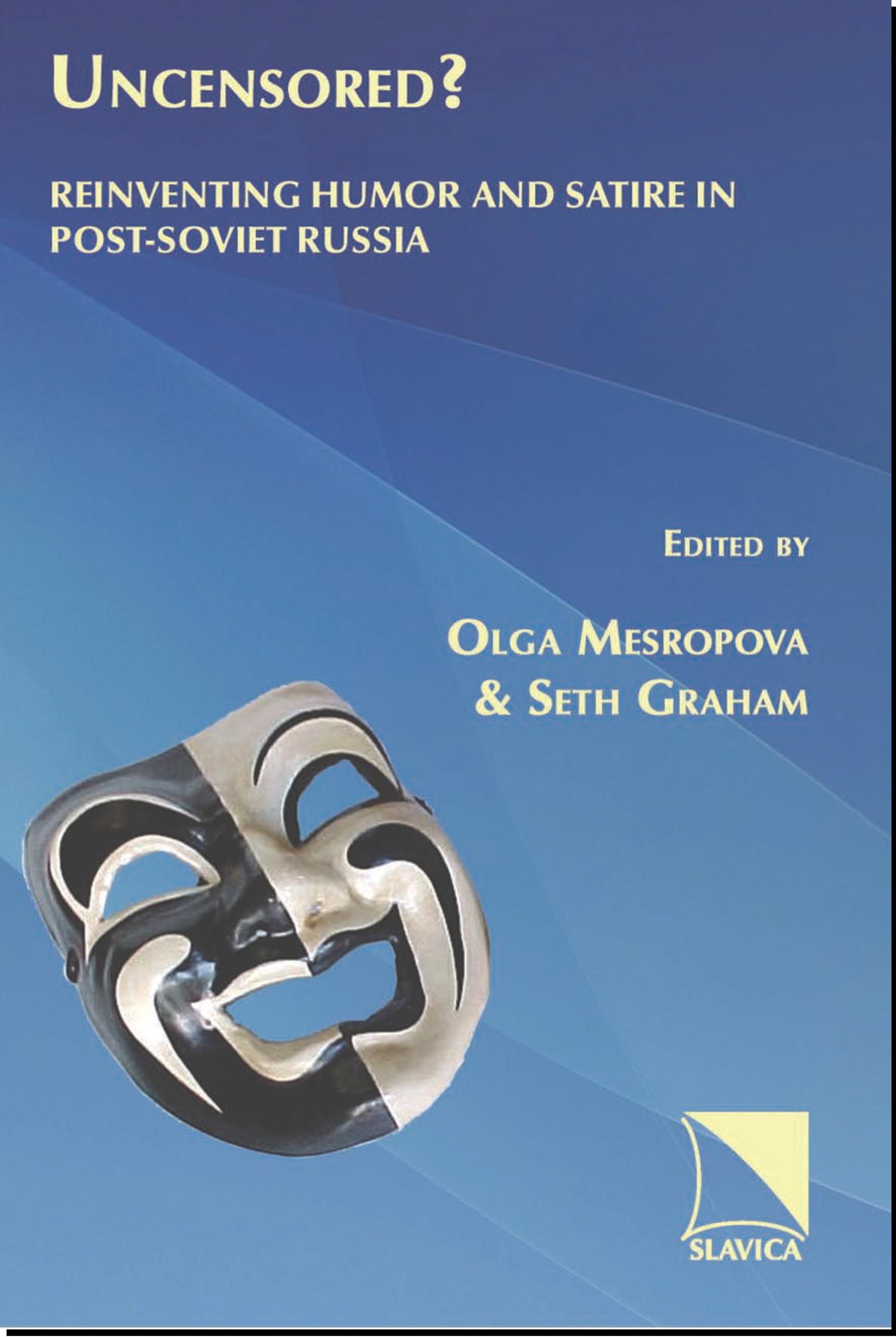 through the russian prism essays on literature and culture Essays in russian literature and culture  when they are reflected through the russian prism  suggest updates through seller.